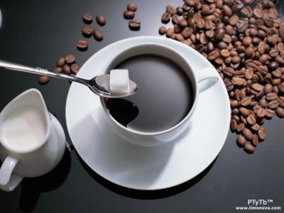 Caffè 6