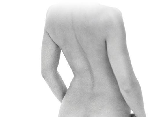 Coolsculpting - liposuzione senza bisturi 2