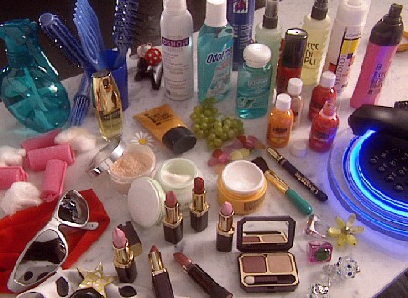 Cosmetici 2