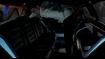 Cosmopolis, immagini dal trailer 6
