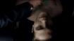 Cosmopolis, nuovo trailer in immagini 2