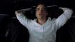 Cosmopolis, nuovo trailer in immagini 6