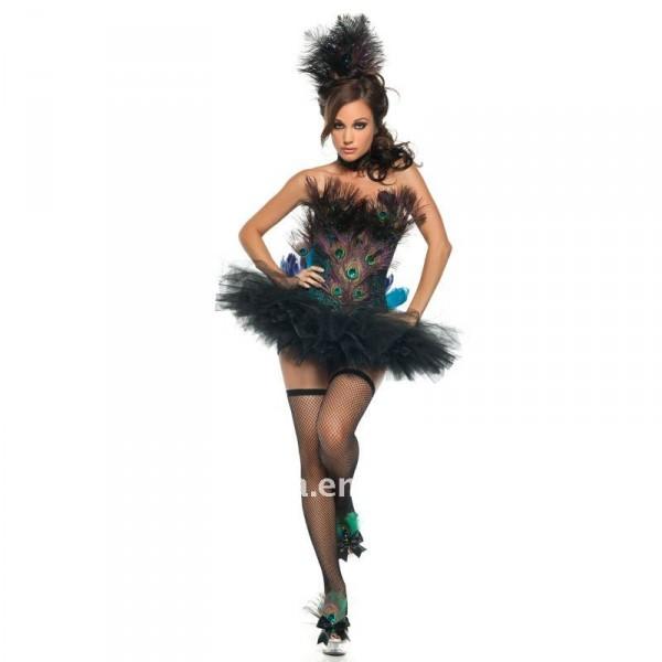 Halloween: idee per costumi facili da realizzare | DireDonna