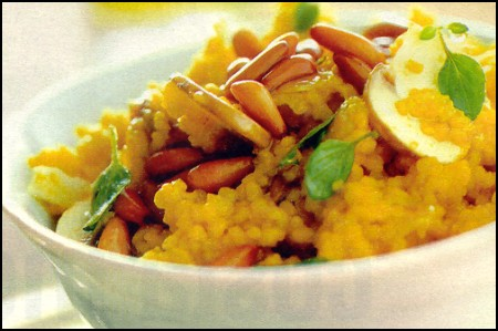 Cucina araba 2