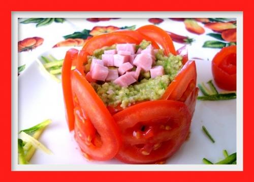 Cucina greca 2