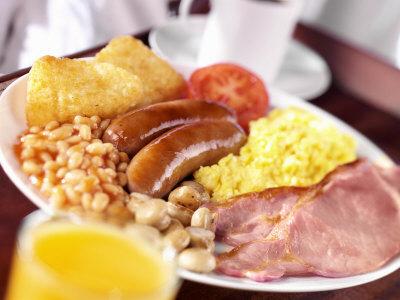 Cucina inglese: piatti tipici | DireDonna