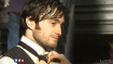 Daniel Radcliffe in The woman in black 6