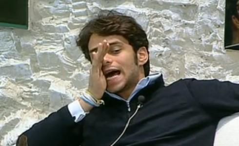 Davide Baroncini 2