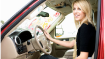 Donne al volante 6