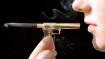 donne fumatrici 8