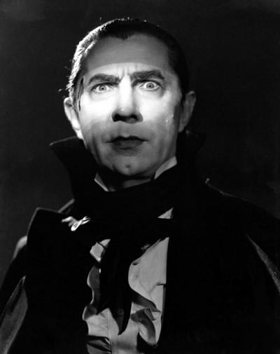 Dracula nella cinematografia 2