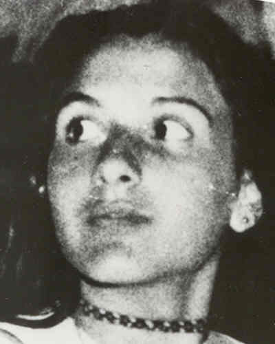 Emanuela Orlandi 2