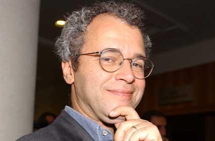 Enrico Mentana 2