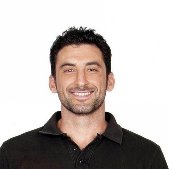 Ferdinando Giordano 2