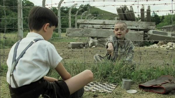 Film guerra e liberazione 2