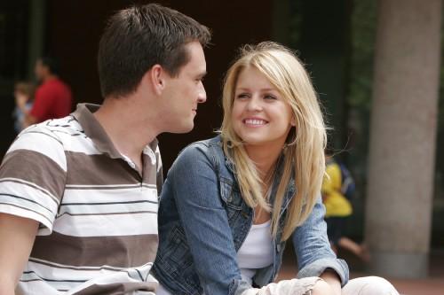 flirty dating SMS messaggi di testo WOT miglior serbatoio di matchmaking