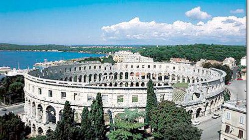 Croazia 8