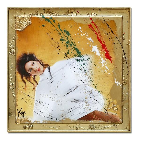 Francesca Testasecca 2