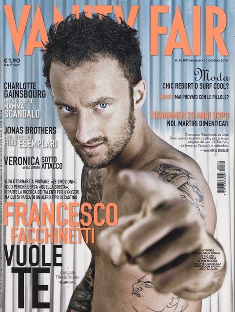 Francesco Facchinetti 14