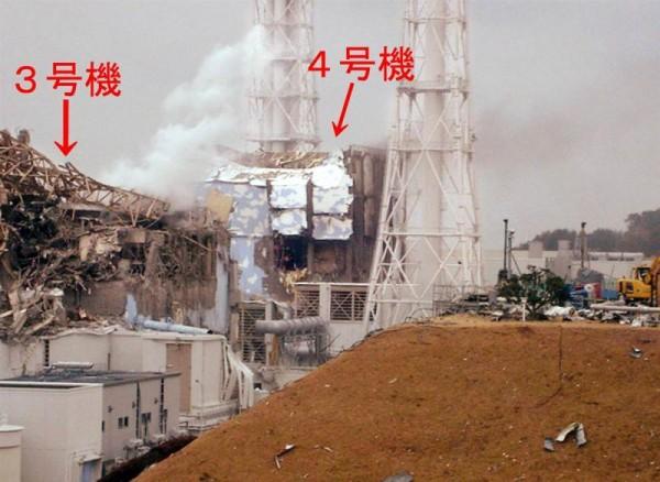 Fukushima kamikaze 6