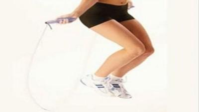 Esercizi per gambe toniche 2