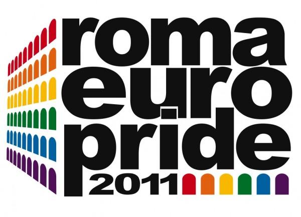 GayPride 2011 2