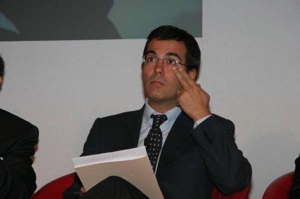 Giovanni Floris 4