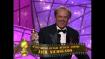 Golden Globe, la storia in foto 6