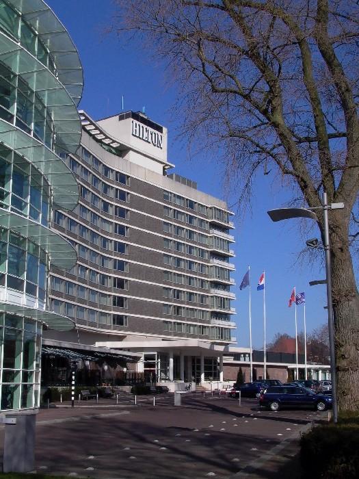 Hilton hotel e lo sfruttamento sessuale minorile diredonna - Agenzie immobiliari amsterdam ...