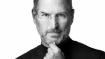 i 49 uomini più influenti del 2011 40