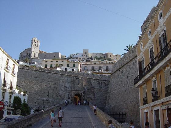 Ibiza e Formentera 2