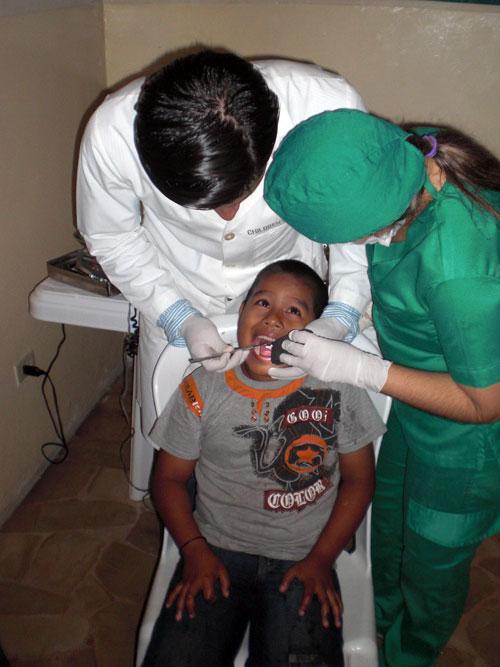 igiene orale bambini 6