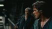 Il cavaliere oscuro - il ritorno, Trailer 6