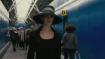 Il cavaliere oscuro - il ritorno, Trailer 8