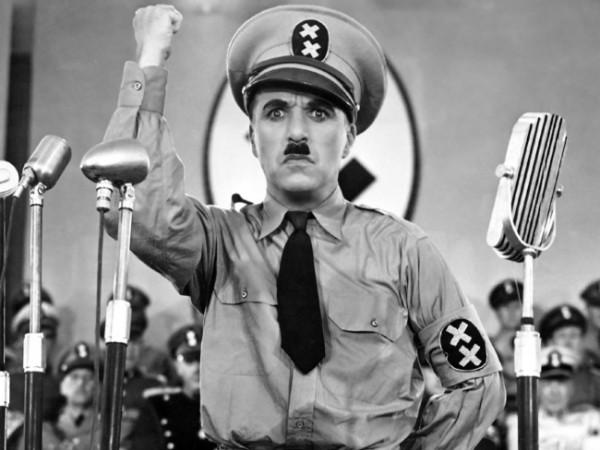 Il grande dittatore 2