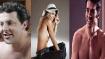 Ilary Blasi e Alessia Marcuzzi: le foto 8