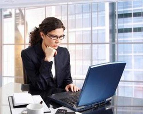 Imprenditoria femminile 8