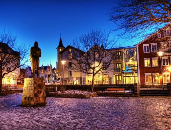 Islanda 2