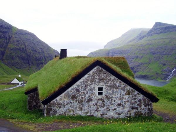 Isole Faroe 2