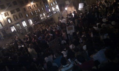 #italianrevolution 12