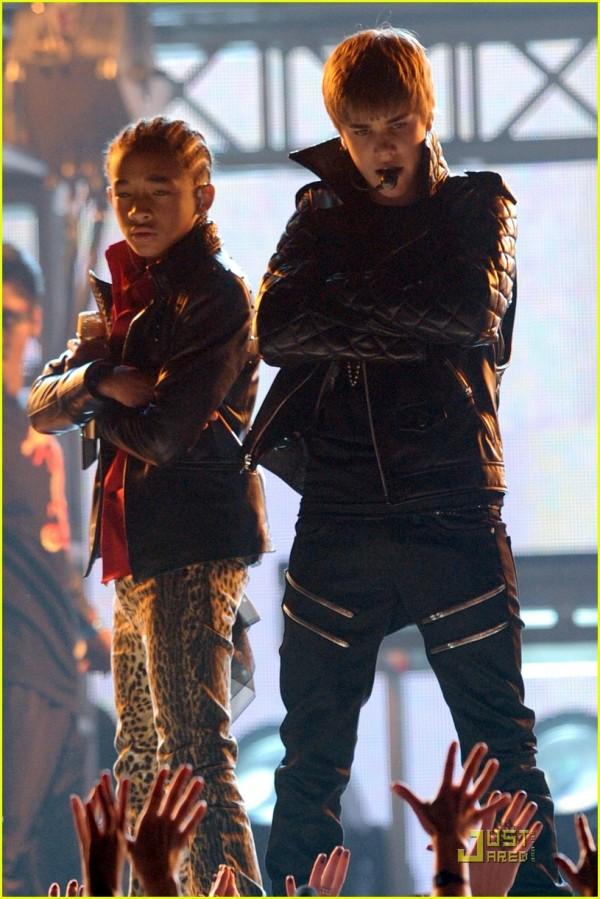 Justin Bieber Grammy Awards 28