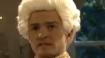 Justin Timberlake al Saturday Night Live 2