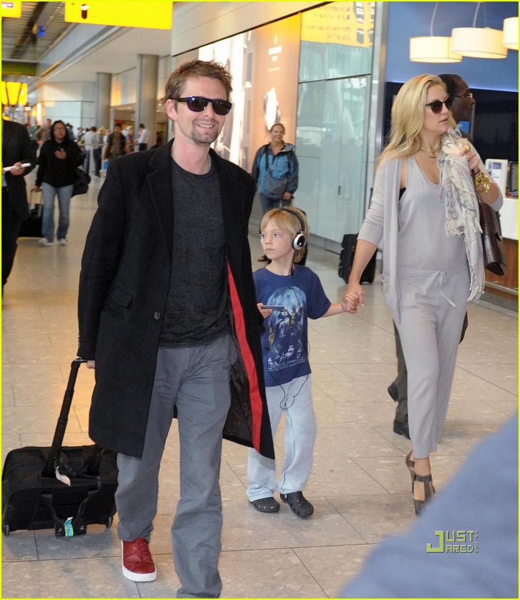 Il padre di Kate Hudson si scaglia contro la figlia ...