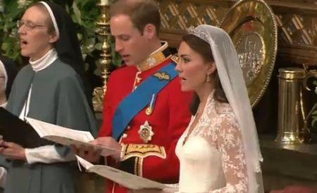 Kate Middleton e Isabella Orsini 2