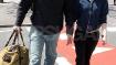Kristen Stewart a Londra 4