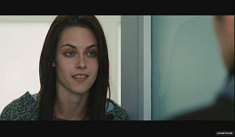 Kristen Stewart attraverso gli anni 2