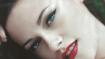 Kristen Stewart su GQ 22