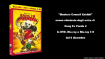 Kung Fu Panda Collection 8