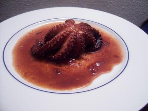 piatti tipici italiani
