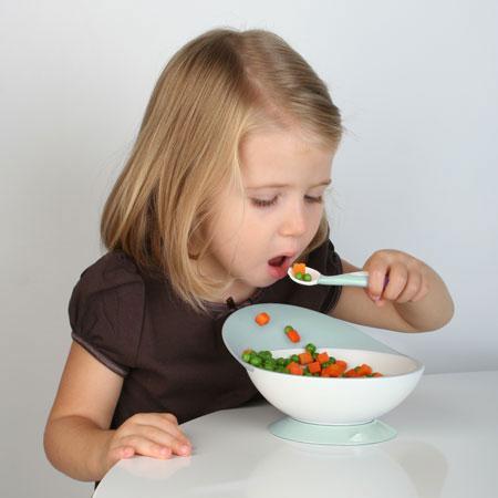 La dieta Buitelaar  2